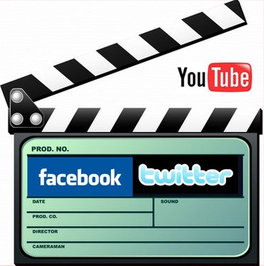 What Video's do you Want to see?