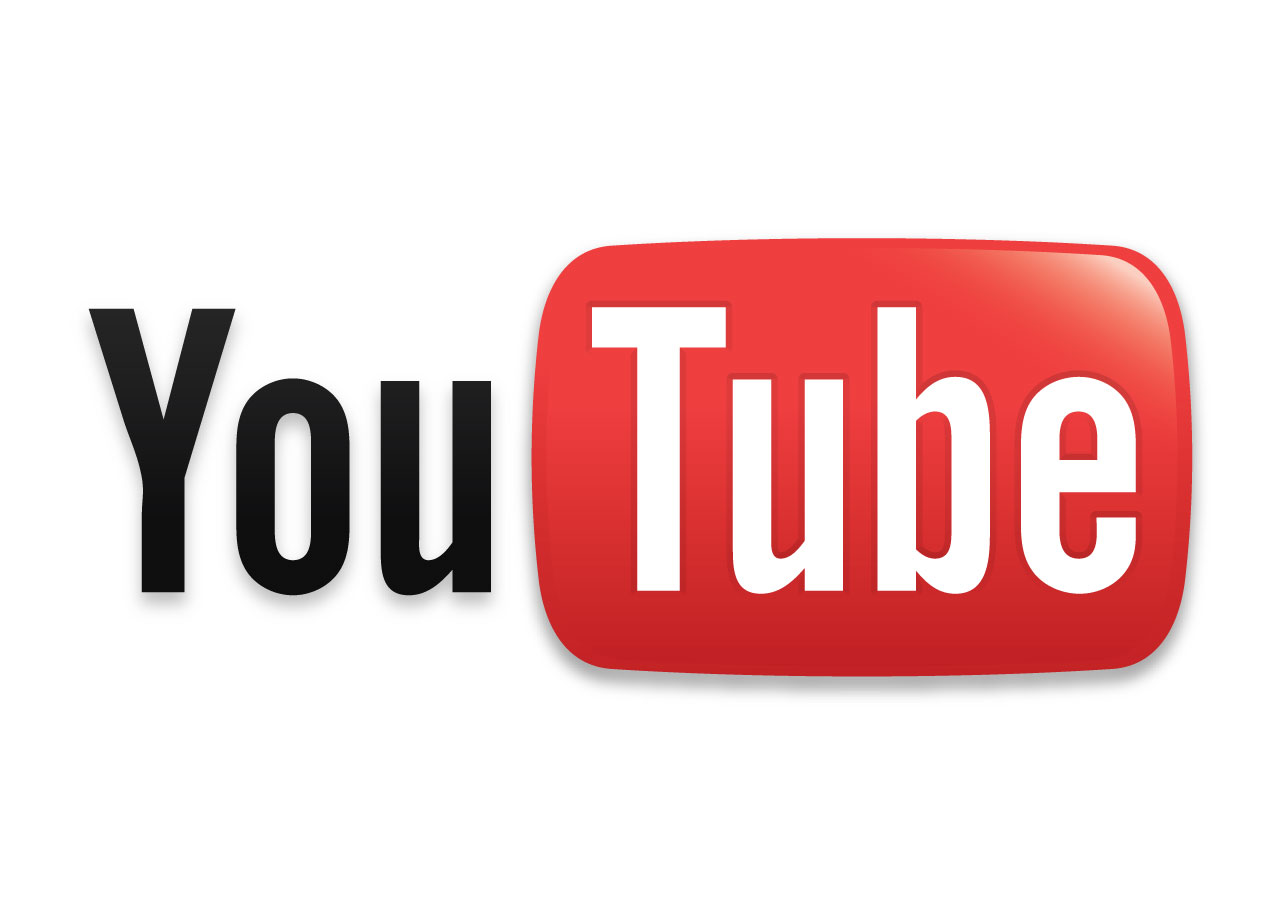 How to download a YouTube Video Using YouTube Downloader