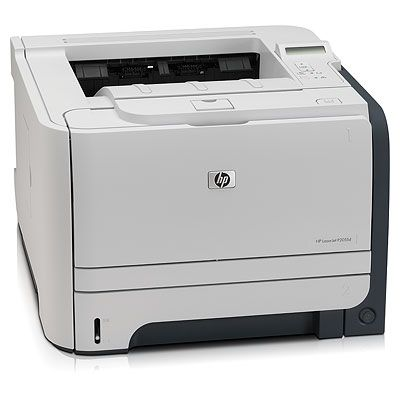 HP Sued over Printer Security Flaw